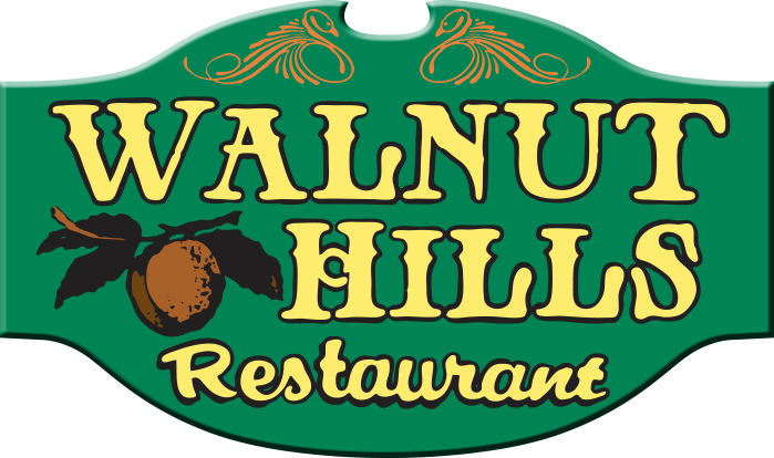 Walnut Hills Logo